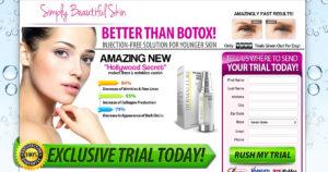 dermallure anti aging serum