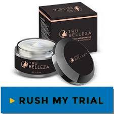 Tru Belleza Cream