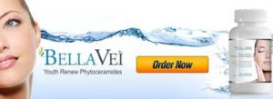 Bellavei Phyto – A Revolutionary Product.